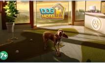 DogHotel - Meu canal de embarque + MOD