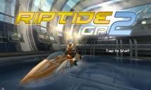 Riptide GP2 + MOD
