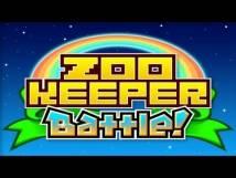Zookeeper Schlacht + MOD
