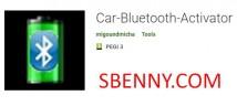Car-Bluetooth-Ativador