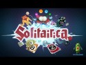 Solitairica + MOD