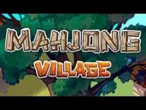Mahjong Village + MOD