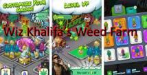 di Wiz Khalifa Weed Farm + MOD