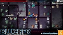 Blucifer: The Doom Horse de Denver + MOD