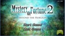 Mistero della Fortuna 2