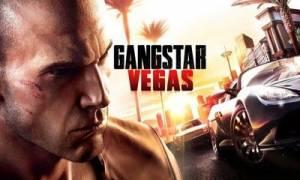 Gangstar Vegas - logħba tal-mafja + MOD