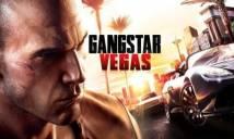 Gangstar Vegas - gioco di mafia + MOD