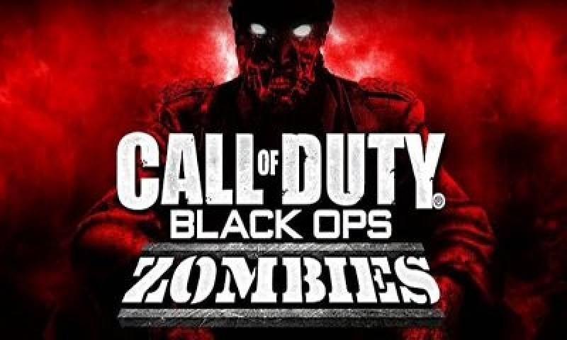 Call Of Duty Black Ops 3 Free Download Full Version PC ...