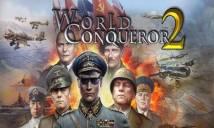 World Conqueror 2 + MOD