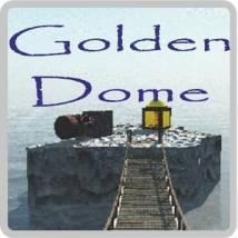 Приключения Золотой купол