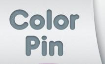 Цвет Pin: Hit Crazy Колесо AA + MOD