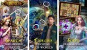 Hidden City: Hidden Object Adventure + MOD