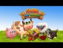 Farm Day Village Farming: Offline-Spiele + MOD