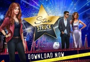Abenteuer Flucht: Starstruck + MOD
