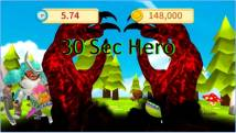 30 Sec Hero + MOD
