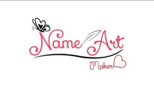 Nome Art + MOD