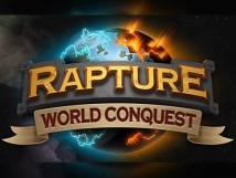 Rapture - World Conquest + MOD