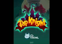 Tap Knight - RPG Clicker Hero Game + MOD