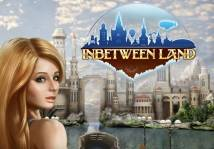 Inbetween Land + MOD