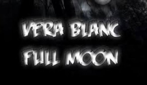 Vera Blanc - Full Moon Free + MOD