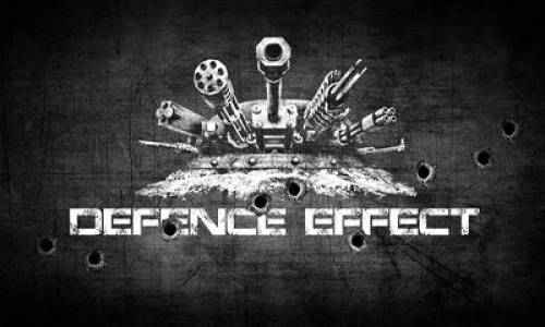 Defence Effect HD + MOD