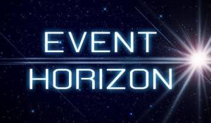 Event Horizon + MOD