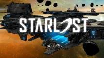Starlost + MOD