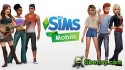 The Sims ™ Mobile