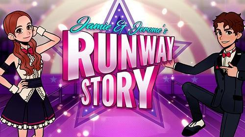 Runway Story + MOD