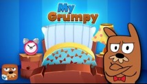 My Grumpy - L'animal virtuel le plus sombre du monde! + MOD