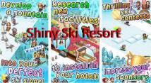 Brillant Ski Resort + MOD