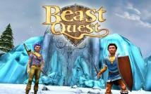 Beast Quest + MOD
