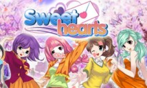 SweetHeart + MOD