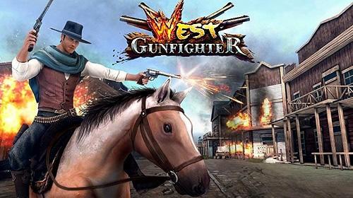 West Gunfighter + MOD