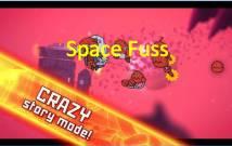 Espace Fuss + MOD