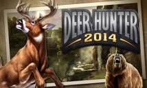 Deer Hunter 2014 + MOD