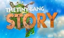 Крошка Банг Story