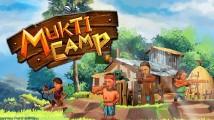 Mukti Camp + MOD