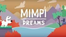 Mimpi Sonhos + MOD