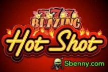 Hot Tir Casino Slots Jeux + MOD