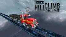 Hill Climb Truck Challenge-+ MOD