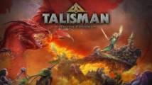 Talisman + MOD