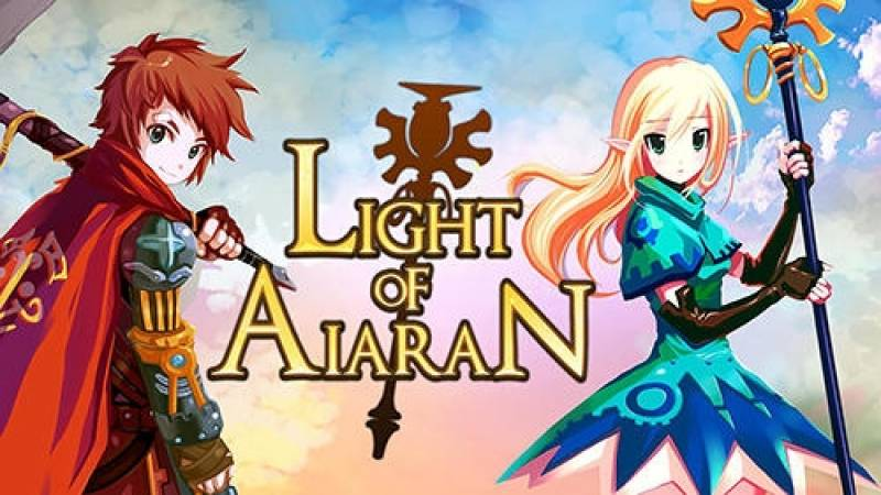 Download Best Rpg Apk Mod Games For Android