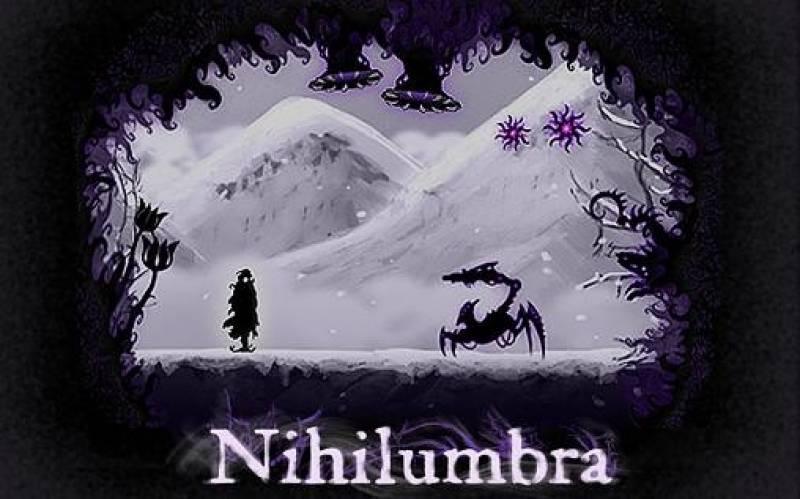 Nihilumbra Полное