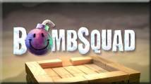 BombSquad + MOD