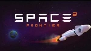 Space Frontier 2 + MOD