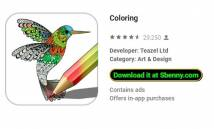 Colorear + MOD