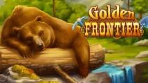 Golden Frontier + MOD