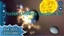 Taschen Universe Sandbox 3D
