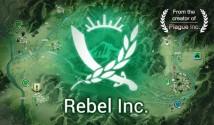 Rebel Inc. + MOD
